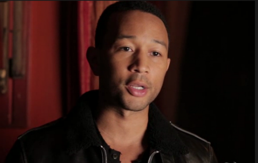 Check out our latest links – including Oresti Tsonopoulos' New York Times video about John Legend's approach to fashion.