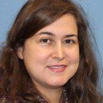 Lili Grossman