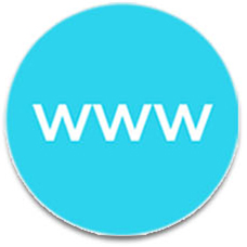 Picture of www
