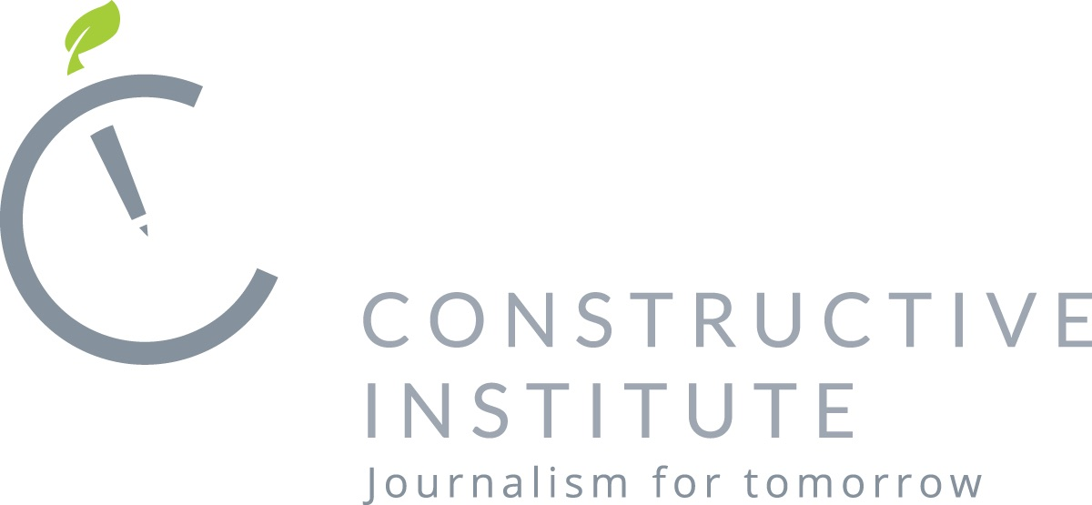 Constructive Institute
