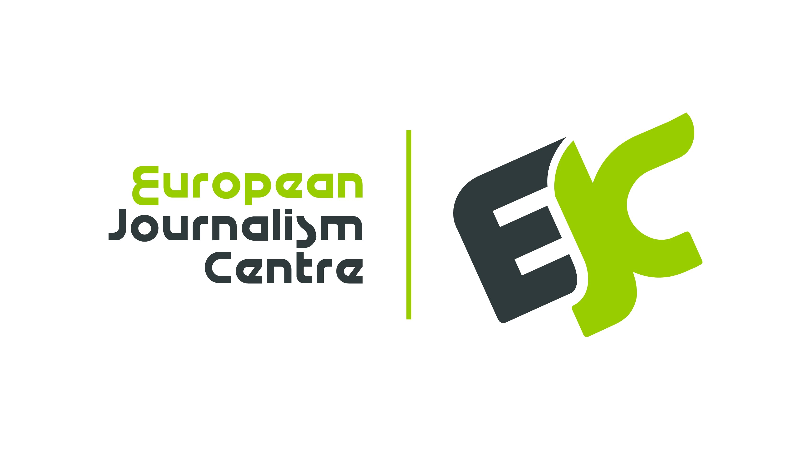 European Journalism Center