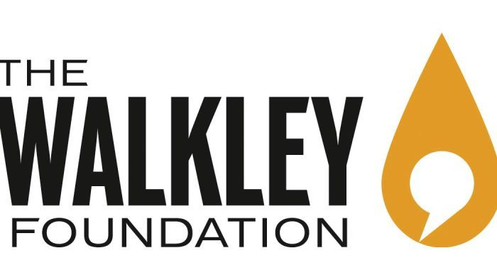 The Walkley Foundation