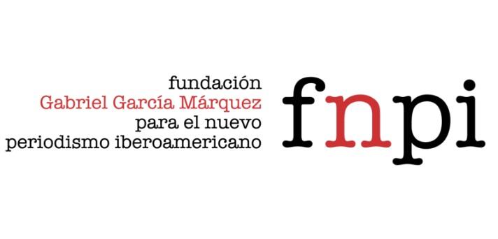 Fundación García Márquez para el Nuevo Iberoamericano