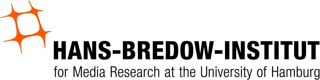 Hans-Bredow Institute