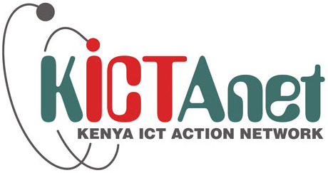 Kenya ICT Action Network