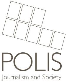 Polis, LSE