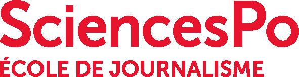 SciencesPo, École de Journalisme
