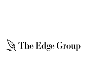 The Edge Group Logo