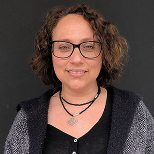 Ana Arriagada'profile