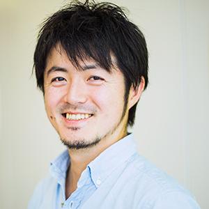 Daisuke Furuta's profile
