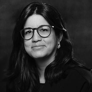 Maye Primera's profile