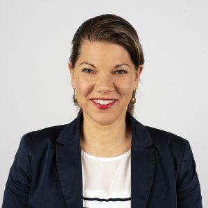 Tabea Grzeszyk