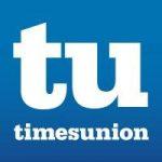 Albany Times Union