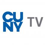 CUNY TV