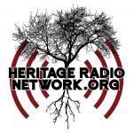 Heritage Radio Network