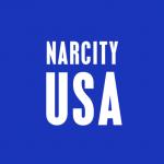 Narcity Media
