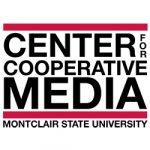 Center Cooperative Media Logo