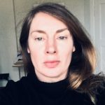Eva von Schaper