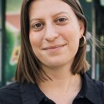 Allison Dikanovic