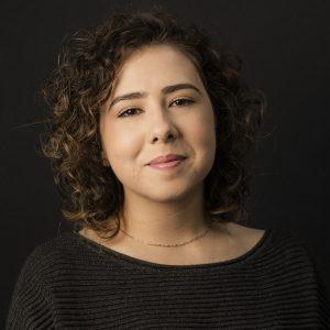 Daniela Flor