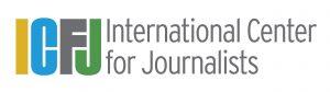 International Center for Journalists