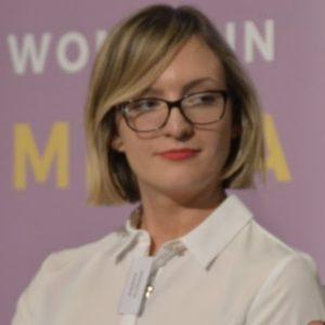 Rossalyn Warren