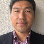 Yoichi Horiba