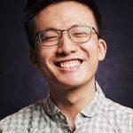 Kelvin Yee
